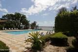 225 Tropical - Photo 26
