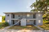 4160 Barna Avenue - Photo 1