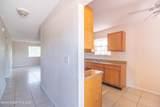 4160 Barna Avenue - Photo 2