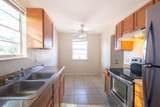 4160 Barna Avenue - Photo 4