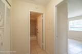 4160 Barna Avenue - Photo 8