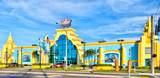 925 Samar Road - Photo 32