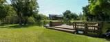 3305 Horse Trail Court - Photo 2