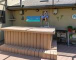 3305 Horse Trail Court - Photo 41