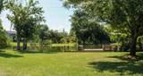 3305 Horse Trail Court - Photo 53