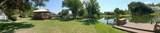 3305 Horse Trail Court - Photo 56