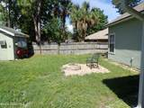 5105 Fay Boulevard - Photo 17