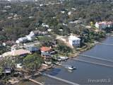 2546 Indian River Drive - Photo 3
