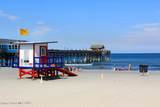 3400 Ocean Beach Boulevard - Photo 31