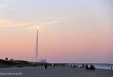 3400 Ocean Beach Boulevard - Photo 37