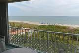 3450 Ocean Beach Boulevard - Photo 30
