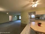 844 Cooper Street - Photo 12