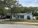 844 Cooper Street - Photo 2