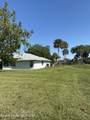 1210 Meadowbrook Road - Photo 6