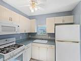 1830 46th Avenue - Photo 8