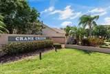 1818 Crane Creek Boulevard - Photo 3
