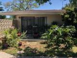 1552 Guava Avenue - Photo 8