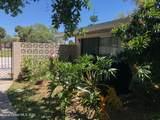 1552 Guava Avenue - Photo 9
