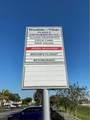 2155 Palm Bay Road - Photo 8