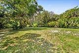 4355 Indian River Drive - Photo 41