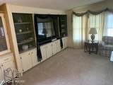 901 Periwinkle Circle - Photo 12