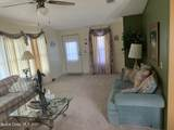 901 Periwinkle Circle - Photo 14