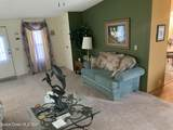 901 Periwinkle Circle - Photo 15
