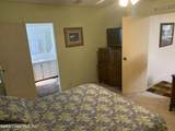 901 Periwinkle Circle - Photo 22