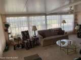 901 Periwinkle Circle - Photo 5