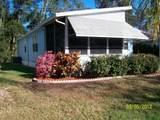 1368 Indian Oaks Boulevard - Photo 2