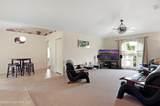 1385 Haverford Lane - Photo 12