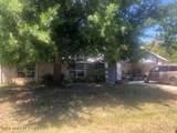 1115 Ivanhoe Street - Photo 1