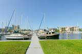 1208 River Drive - Photo 4