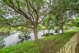 4077 Four Lakes Drive - Photo 5