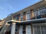 190 Olmstead Drive - Photo 1
