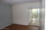 3235 Edgewood Drive - Photo 14