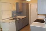 3235 Edgewood Drive - Photo 6