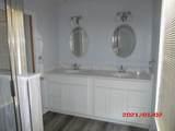 2635 Mangrum Place - Photo 10