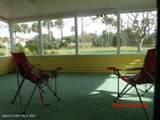 2635 Mangrum Place - Photo 3