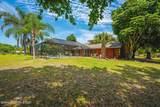 4905 Laguna Vista Drive - Photo 55