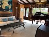 575 Bahama Drive - Photo 10