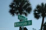 575 Bahama Drive - Photo 24
