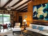575 Bahama Drive - Photo 8