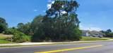 1471 San Filippo Drive - Photo 4