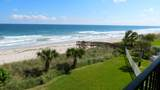 1455 Highway A1a - Photo 15
