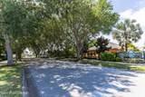 864 Woodbine Drive - Photo 28