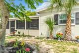 4785 Key Largo Drive - Photo 2
