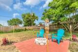 4785 Key Largo Drive - Photo 23