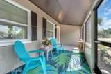4785 Key Largo Drive - Photo 3