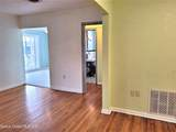126 Atlantic Avenue - Photo 13
